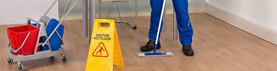 Notting Hill Carpet Cleaners Office cleaning