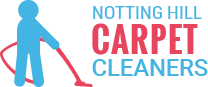 Notting Hill Carpet Cleaners